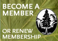 Join the Sierra                                                                                                                    Club